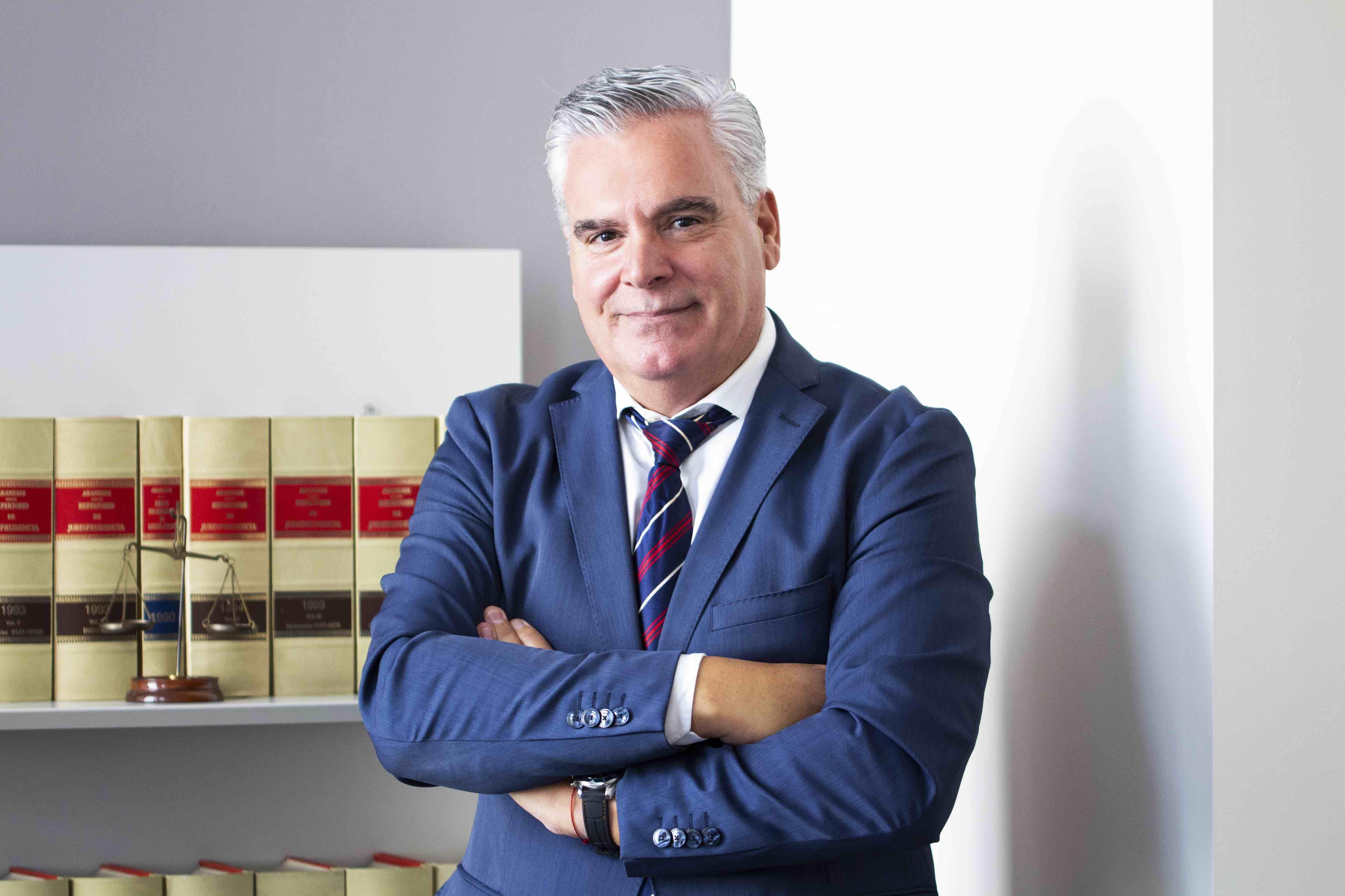 Rafael Villena